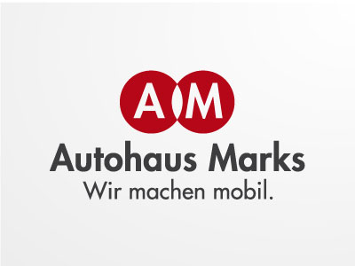 Autohaus Marks